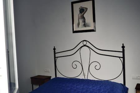 Apartamento vacacional entre España y Portugal - Apartmen