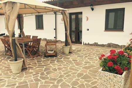 CASA BICE - - Alghero - House