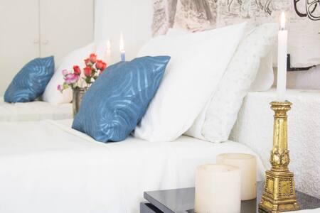 Casa Helena; Rest, Relax & Enjoy - House