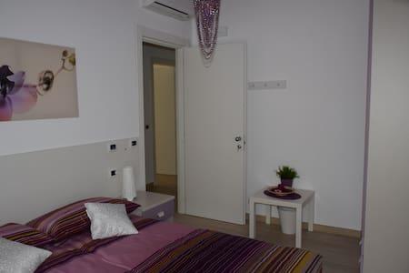 La Sfinge B&B - Double Room - Bed & Breakfast