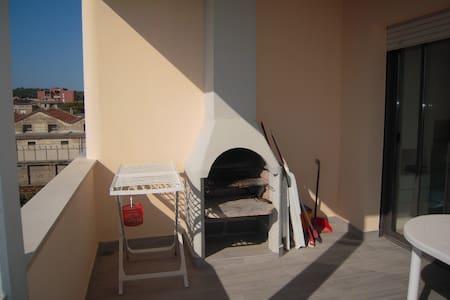 Appartamento estivo a Senigallia - Senigallia