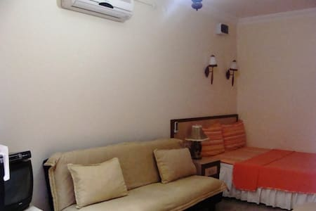 çınar - Apartment