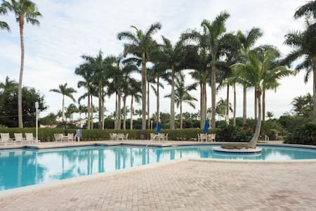 Great place in west Pembroke Pines. - Pembroke Pines