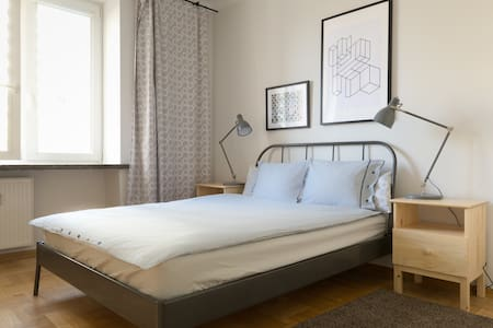 5 STAR APPARTMENT NEAR OLD TOWN - Byt