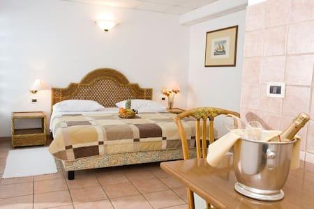 Villa Palma - Belvedere Apartments - Condominium