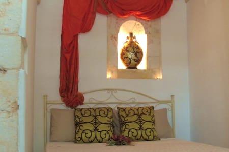 Alcove Maria - Appartamento