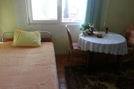 Квартира от Станки - Sandanski