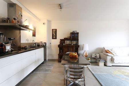 Cosy Corner - Orsay - Apartament
