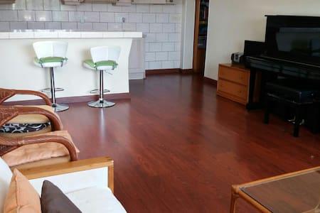 Alquiler temporada casa en moraira - Teulada - House