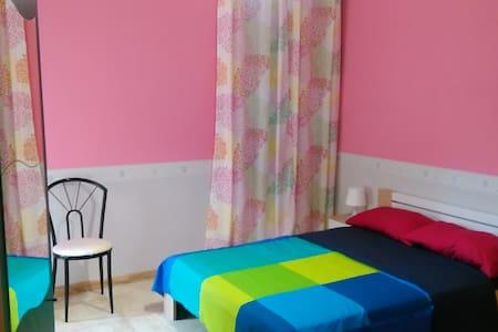 Monolocale Comodo e Funzionale - Apartmen
