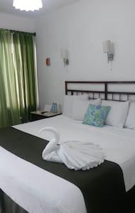 ESTUDIO CONFORTABLE Y TRANQUILO - Playa del Carmen - Apartment