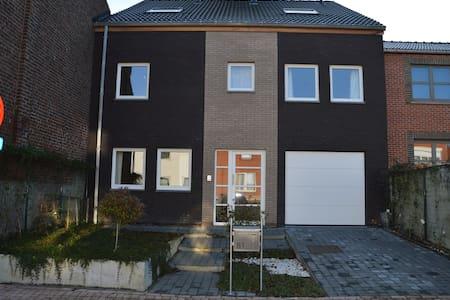 Cicindria Vakantiehuis - House