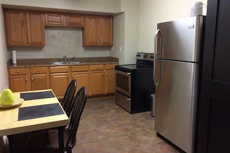 Cozy 1 Bdrm Apartment! - Sarnia - Apartment