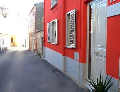 Casa Vacanze La Finestrella - Agrigento