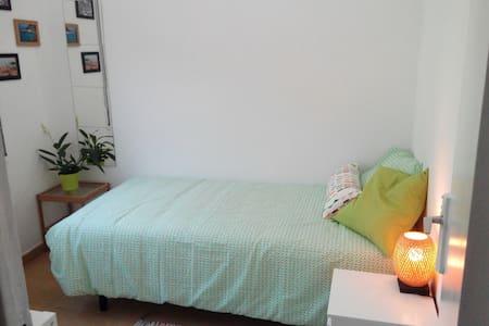 Apartment near Sagrada Familia - Barcelona - Apartment