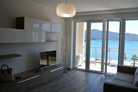 suite del golfo - Portoferraio - Apartment