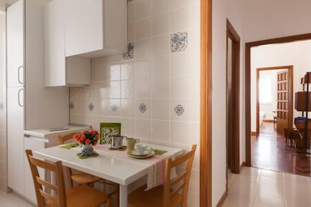 Casa Vacanze Amore per Roma - Roma - Apartment