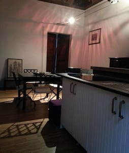 Pina's Home - Jesi - Lägenhet