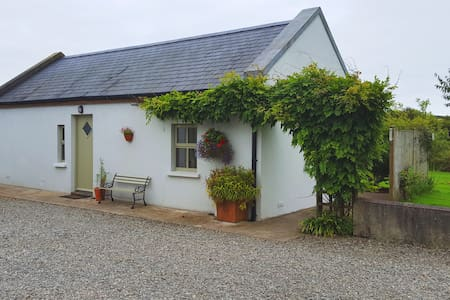 Irish Cottage in the heart of West Cork - Talo