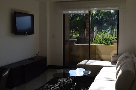 Furnished Apartment Great Amenities