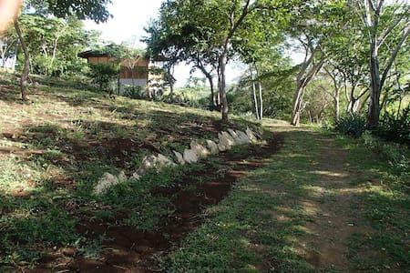 Casa de Koyack - Bungalow
