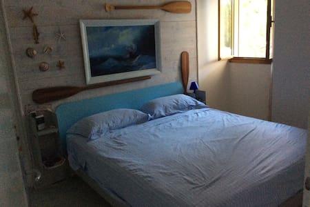 Delizioso appartamento fronte mare, - Lido di Jesolo - Huoneisto