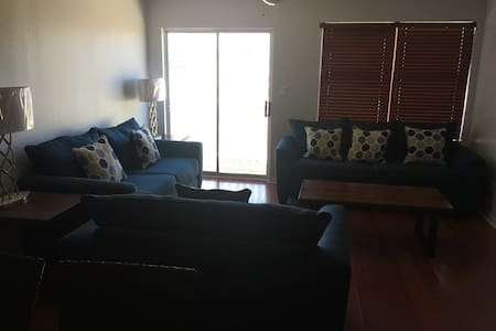 South Padre Island Condo - South Padre Island - Apartment