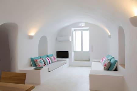 Ananda Residence Superior Suite - Apartment