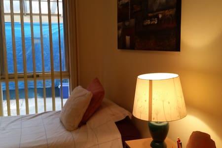 Single bedroom - Frankston - House