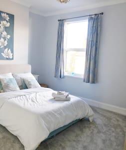 Best modern room in Harborne! - Birmingham