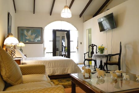 Private Room - Santa Cruz de la Sierra - Other