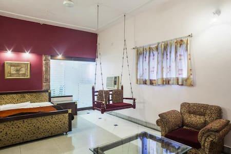hotel - Amritsar - Gästehaus