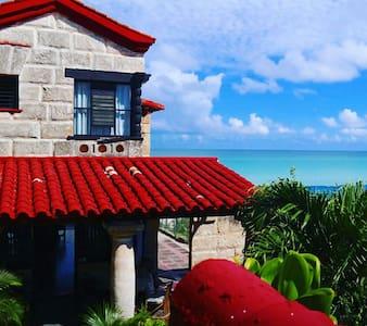 Private Room in Varadero Beach - Bed & Breakfast