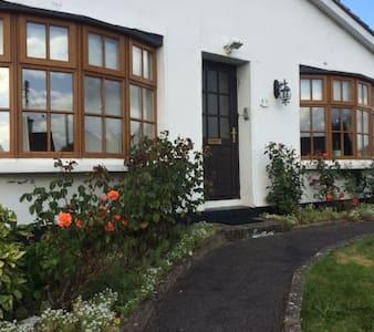 Murrisk House - Portlaoise - Bungalow