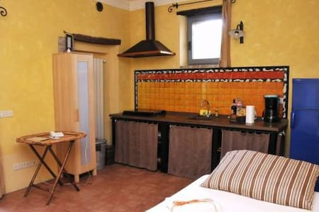 Appartamento Girasoli - Appartamento