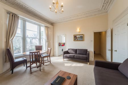 Redland RD Apartment, Bristol - Bristol - Appartement