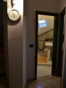 elegant and comfortable apartments