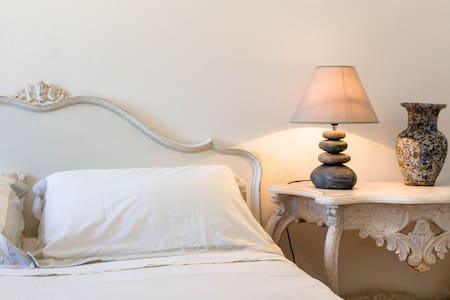 camera vista mare - Cavi - Bed & Breakfast