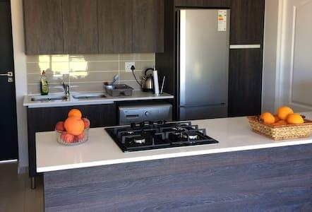 De Velde Luxury Accomodation - Cape Town - Lejlighed