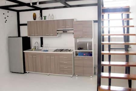 Salamina  - Salamina - Apartment