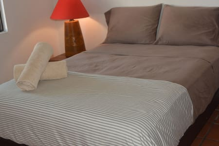 Ideal for the travelers  - Cancun - Bed & Breakfast