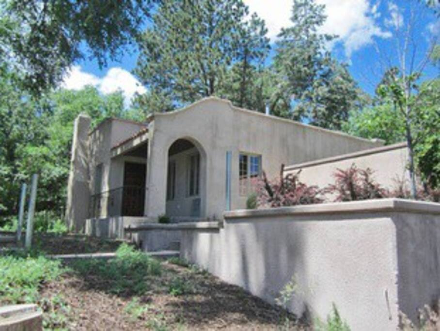 cheyenne canyon charmer houses for rent in colorado springs