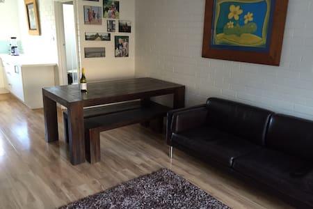 Scarborough Beach Apartment - Appartement