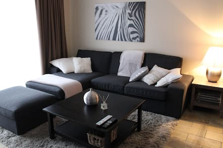 Lovely renovated apartment&terrace! - Lakás