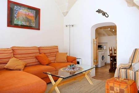 MENORCA, Charming restaured house  - Alaior