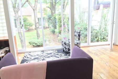 Casa Doña Carola - Studio