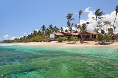 Caribbian Paradise Las Terrenas - Las Terrenas