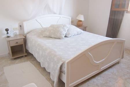 Chambre Lys Djerba bed & breakfast - Djerba Midun