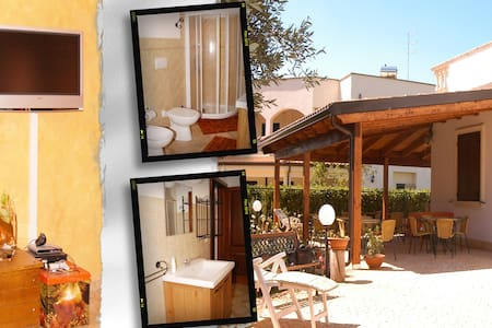 Room type: Private room Bed type: Real Bed Property type: Bed & Breakfast Accommodates: 2 Bedrooms: 1 Bathrooms: 1