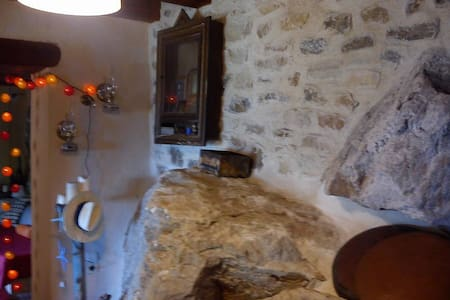 eirini - House